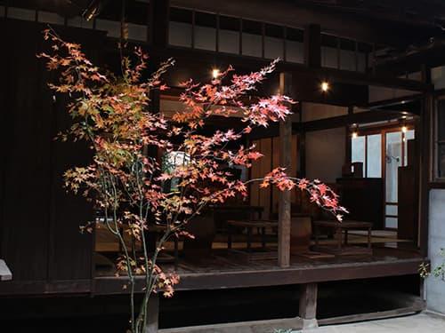 廣島書店の画像4