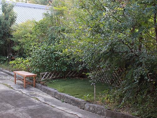 古民家スタジオ 和-なごみ-の画像4