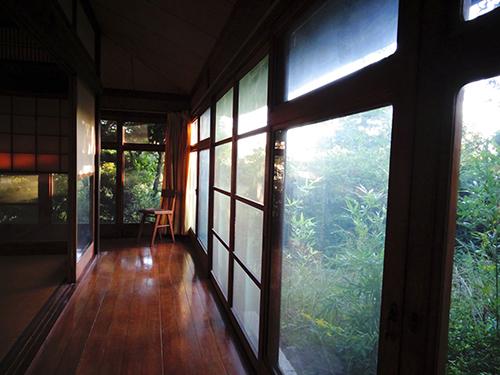 なるかみ茶屋の画像3