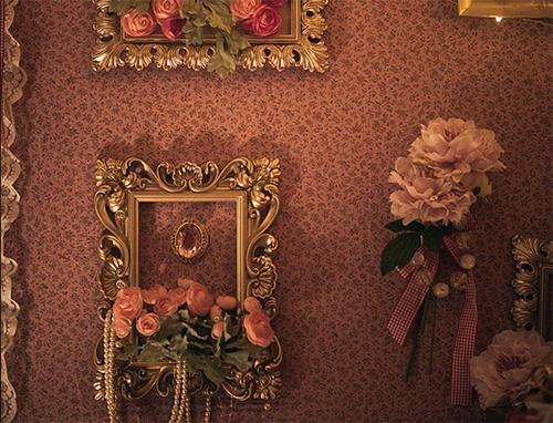 Studio Macaron -Sweets-(スタジオマカロンスイーツ)の画像2