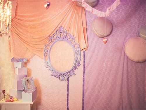 Studio Macaron -Sweets-(スタジオマカロンスイーツ)の画像4