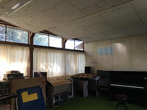 白藤小学校の画像2