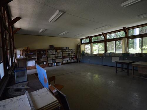 白藤小学校の画像3