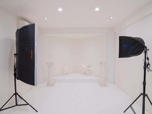 コト空間 ESPスタジオの画像1