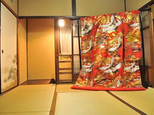 スタジオ縁 -enishi-の画像1