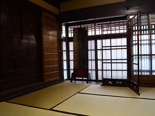 スタジオ縁 -enishi-の画像2