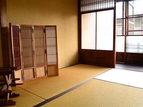 スタジオ縁 -enishi-の画像3