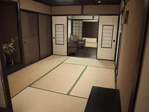 京都下鴨茶論の画像3