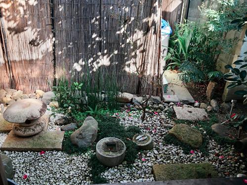 京都下鴨茶論の画像4