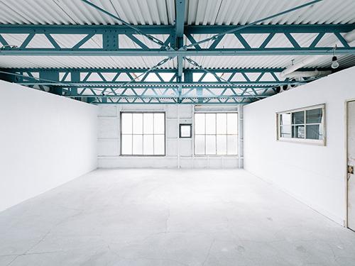FRANK WORK STUDIO フランクワークスタジオの画像3
