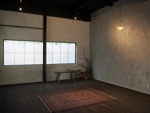 studio ROOTの画像1