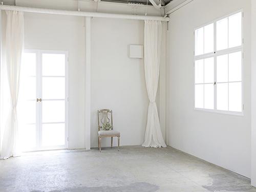 studio ROOTの画像4