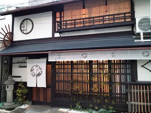 壬生スタジオの画像1