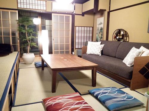 壬生スタジオの画像2