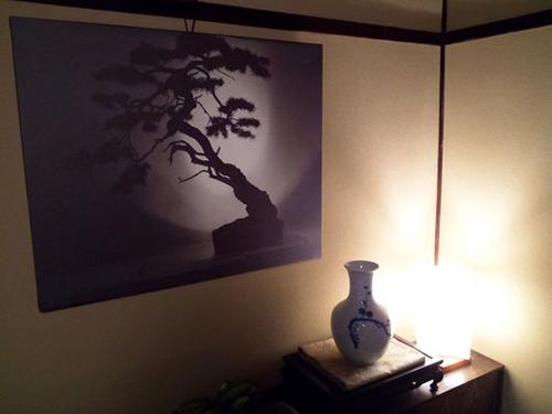 壬生スタジオの画像3