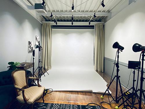 京都 LS フォトスタジオの画像1