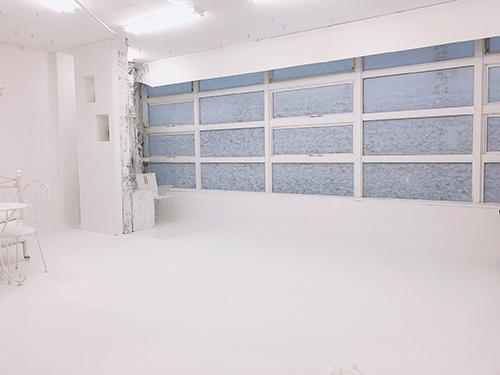 MaaStudio Whiteの画像1