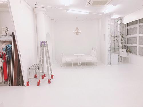 MaaStudio Whiteの画像3