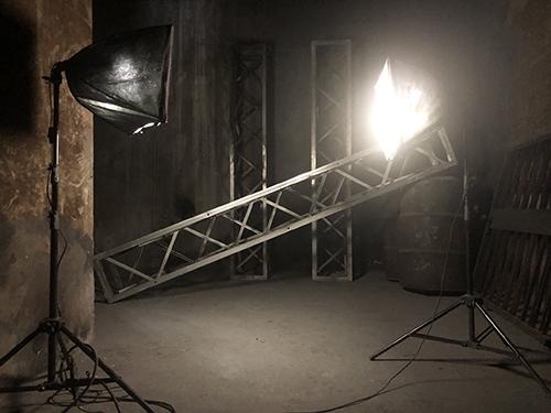 MaaStudio-Grayの画像3