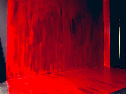 MaaStudio-Blackの画像2
