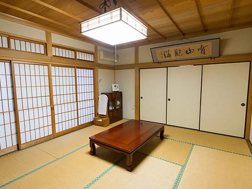 おふぃすきゅ~ レンタルスタジオQさん家の画像1