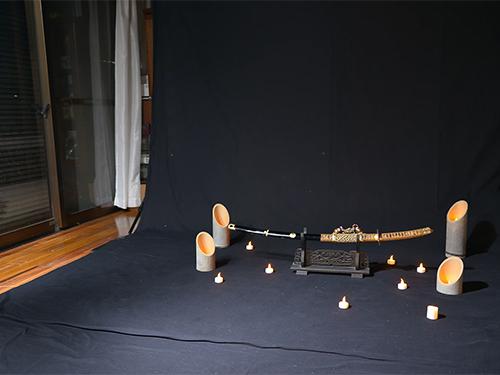 おふぃすきゅ~ レンタルスタジオQさん家の画像2