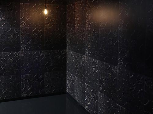 スタジオ「ルクール」の画像4