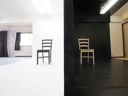 撮影スタジオ ポムスタの画像2