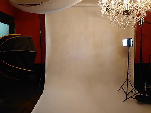 KASYACOCO Studioの画像2