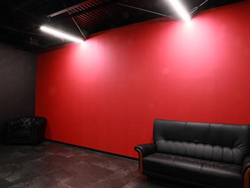 ココスタジオの画像3