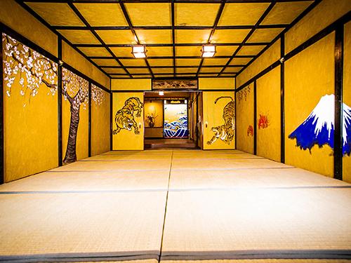 花顔スタジオ KAGANの画像1