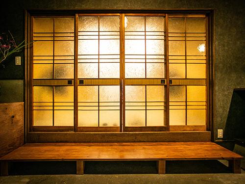 花顔スタジオ KAGANの画像4