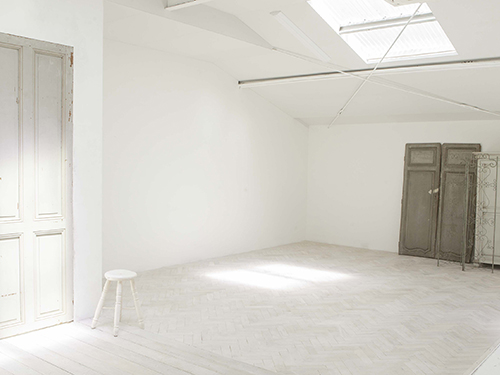 studioNARUの画像2