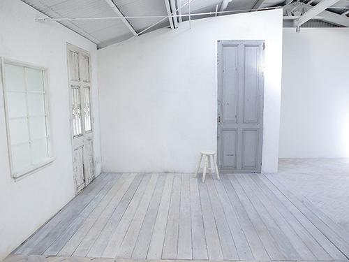 studioNARUの画像3