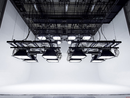 studio CUEの画像1