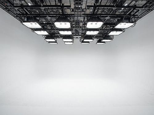 studio CUEの画像2