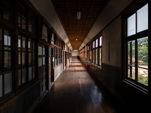 奈良カエデの郷ひららの画像3