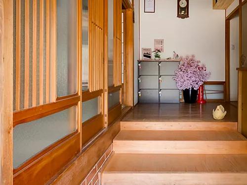 貸別荘 時乃家 奈良吉野の画像3
