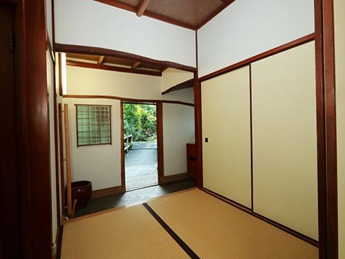 奈良百楽荘・さつきの画像4