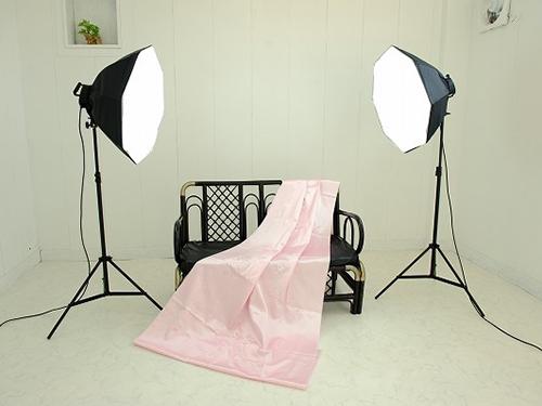 IMAGINE PHOTO STUDIOの画像3