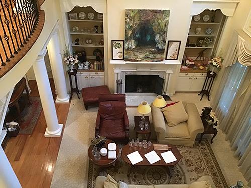 REYNOLDS HOUSE(レイノルズハウス)の画像3