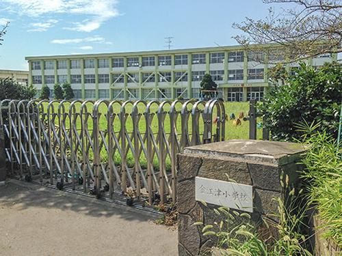 金江津小学校スタジオの画像1