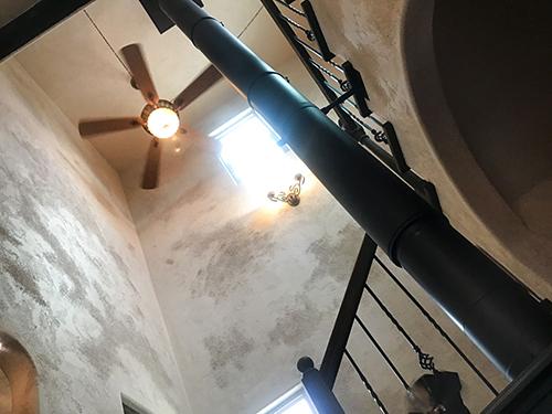 cafe ルシヨンの画像3