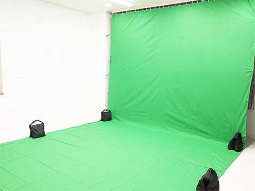 studio switch tokyoの画像2