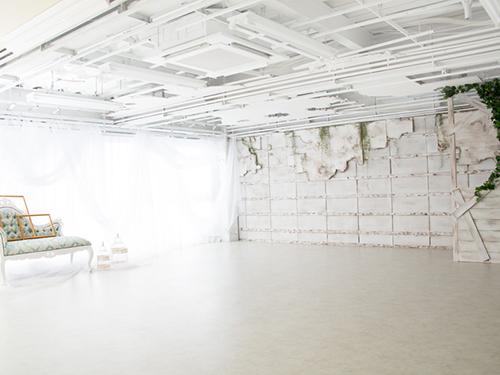 スタジオクオリア新大阪店サニースタジオの画像4