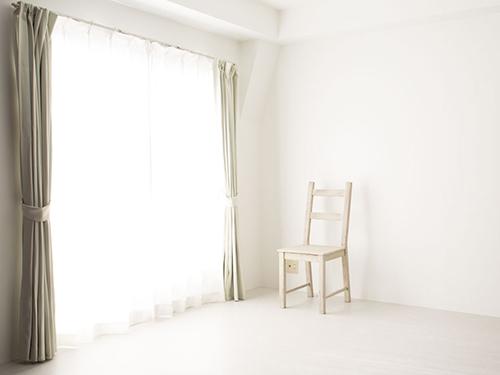 スタジオクオリア新大阪店ライトスタジオの画像1