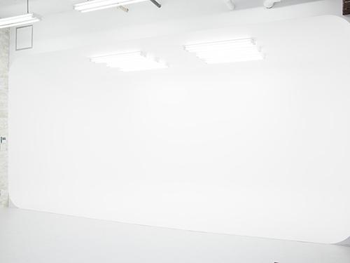 スタジオクオリア大阪平野店ブライトスタジオの画像1