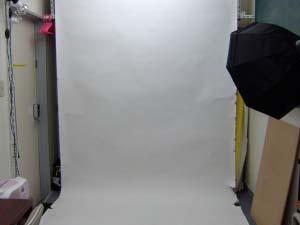 ぷちスタジオの画像2
