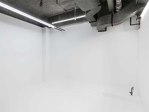 アーティストフォトスタジオの画像1