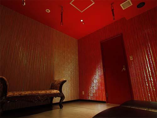 S3studioの画像3